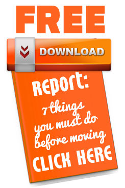 free-download-report-7 things you must do before moving